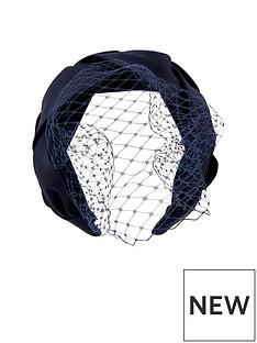 monsoon-monsoon-victoria-veil-headband