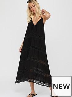 accessorize-lace-insert-maxi-dress-black