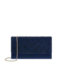 monsoon-hannah-heatseal-occasion-clutch-bag-navy