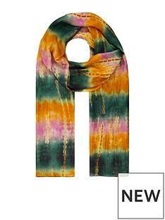 monsoon-terrah-tie-dye-silk-scarf-multi