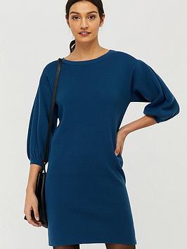monsoon-jenna-recycled-polyester-dress