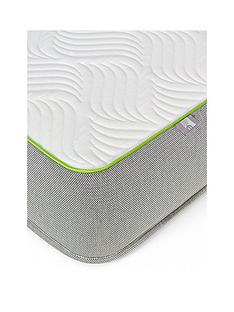 mammoth-wake-essence-superking-mattress