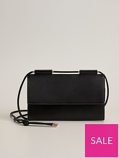 mango-top-bar-bag-black
