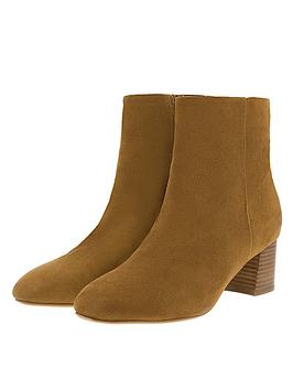 monsoon-solly-suede-ankle-boot