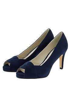 monsoon-carrie-court-peep-toe-shoe-navy