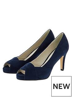 monsoon-monsoon-carrie-court-peep-toe-shoe