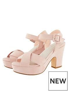 monsoon-monsoon-polly-platform-occasion-sandal