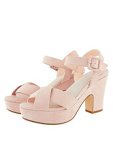 monsoon-polly-platform-occasion-sandal-blush