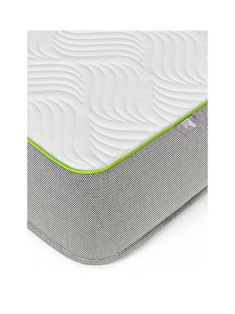 mammoth-wake-prime-double-mattress