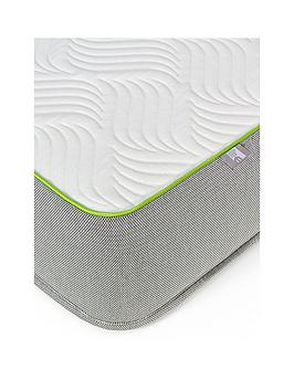 Mammoth Wake Prime Double Mattress