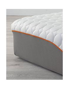 mammoth-rise-plus-mattress-medium