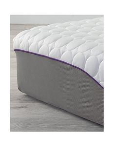 mammoth-rise-advanced-mattress-medium