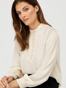 monsoon-jane-recycled-polyester-blouse-blush