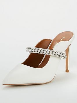 kurt-geiger-london-duke-heeled-shoes-white