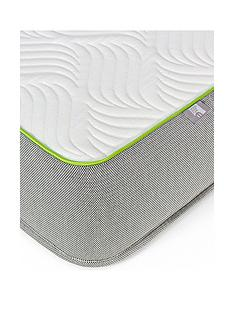 mammoth-wake-vitality-single-mattress