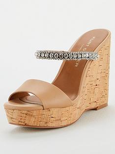 kurt-geiger-london-alexia-wedge-sandals-camel