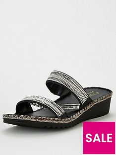 carvela-sula-wedge-sandals-black