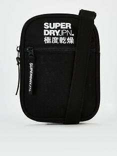 superdry-sport-pouch-cross-body-bag-black