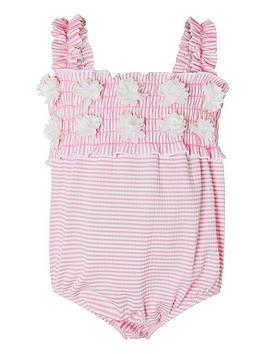 monsoon-baby-girls-poppy-seersucker-swimsuit-pink