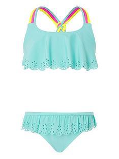 monsoon-girls-sew-lily-bikini-turquoise