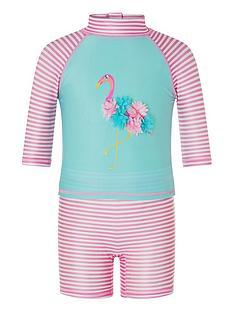 monsoon-baby-flamingo-2-pack-sunsafe-turquoise