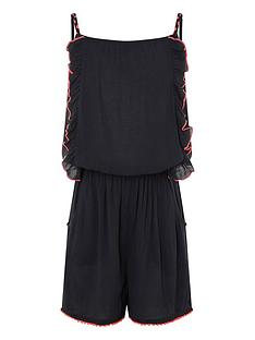 monsoon-storm-sew-maxime-playsuit-black