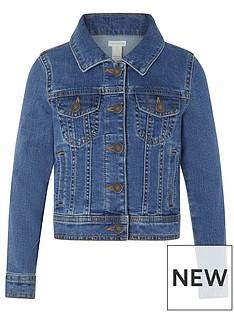 monsoon-girls-daja-denim-jacket-blue