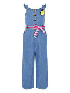 monsoon-girls-delilah-denim-jumpsuit-blue