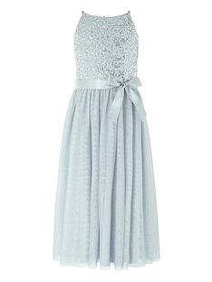 monsoon-girls-truthnbspsequin-maxi-dress-grey