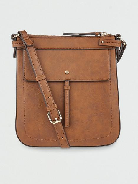 accessorize-messenger-bag-tan