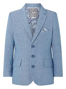 monsoon-nathan-chambray-stand-alone-jacket