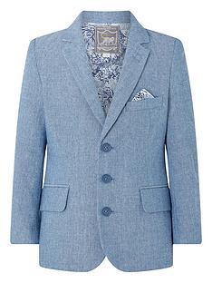 monsoon-nathan-chambray-standalone-jacket