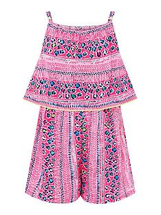 monsoon-girls-sustainablenbspava-playsuit-pink
