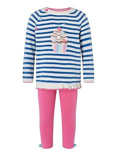 monsoon-baby-girls-ola-knit-set-blue