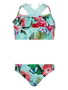 monsoon-fergie-flower-crochet-bikini-turquoise