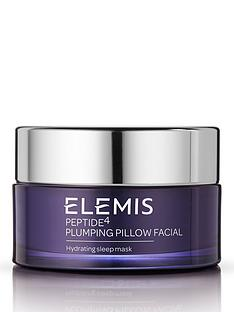 elemis-peptide4-plumping-pillow-facial-50ml