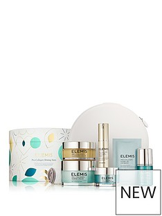 elemis-pro-collagen-shining-stars