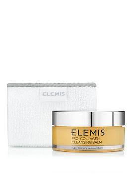 elemis-pro-collagen-cleansing-balm-105g