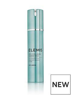 elemis-pro-collagen-marine-mask-50ml