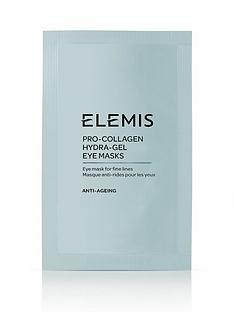 elemis-pro-collagen-hydra-gel-mask-6pk
