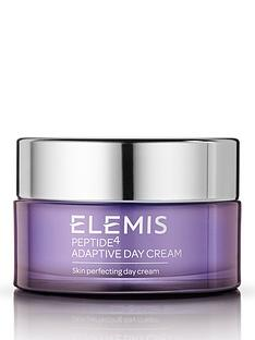 elemis-peptide4-adaptive-day-cream-50ml