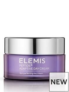 elemis-peptide4-adaptive-day-cream-50ml