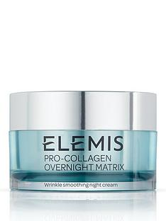 elemis-pro-collagen-overnight-matrix-50ml