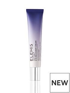 elemis-peptide4-recovery-eye-cream-15ml