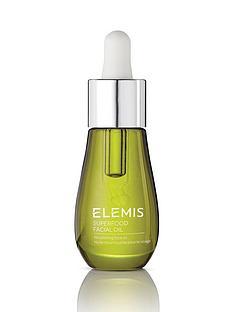 elemis-superfood-facial-oil-15ml