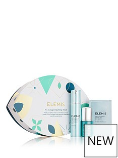 elemis-pro-collagen-sparkling-treats