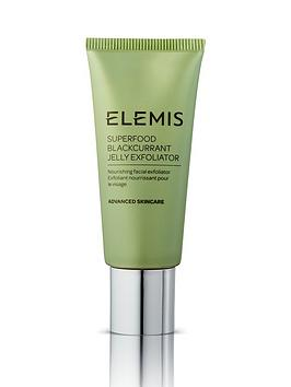 elemis-superfood-blackcurrant-jelly-exfoliator-50ml