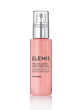 elemis-pro-collagen-rose-hydro-mist