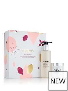 elemis-shine-bright-duo