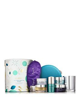 elemis-pro-collagen-night-time-wonders